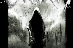 Caliban - Cloak