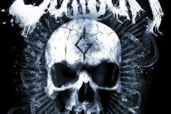 Caliban - Skull