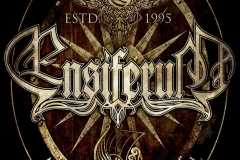 Ensiferum - Extra strong