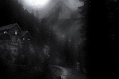 Lunar Aurora - Nordlys -- Split