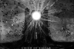 child_of_caesar_cover