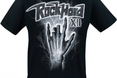 rockhardfestival_shirt